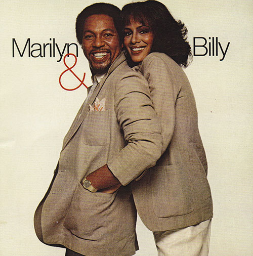 http://mccoodavis.com/wp-content/uploads/2013/10/cover-marilyn-and-billy.jpg