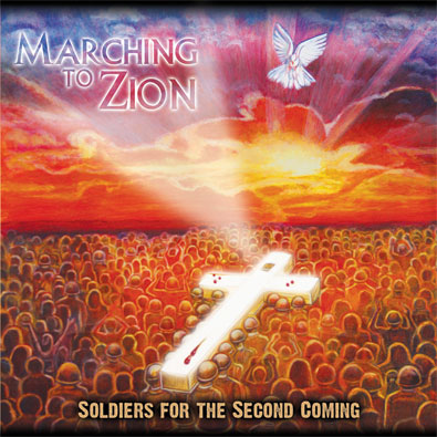 http://mccoodavis.com/wp-content/uploads/2021/03/01-We-Are-Soldiers-Medley-mp3-image.jpg