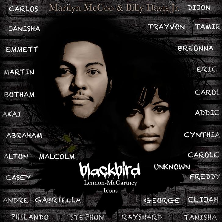 http://mccoodavis.com/wp-content/uploads/2021/03/album-cover.jpg