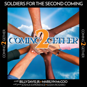 Coming2Gether